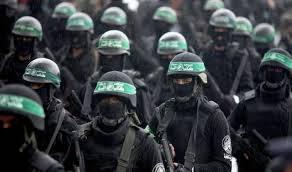 خبراء صينيون: إدراج حماس كمنظمة إرهابية خطوة ضرورية مصريا ومعقدة شرق أوسطيا