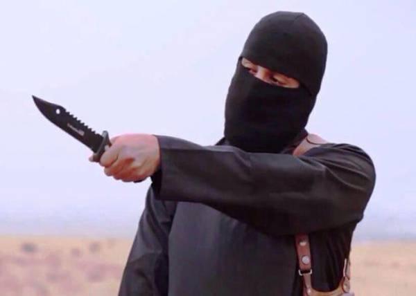 هوية أموازي تضاعف الحذر في الكويت من مخاطر التشدد
