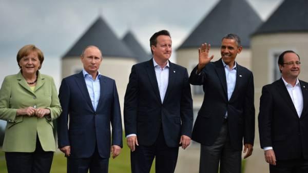 بعد قرار بوتين خفض راتبه.. من يتلقى أعلى وأدنى الرواتب من قادة العالم؟