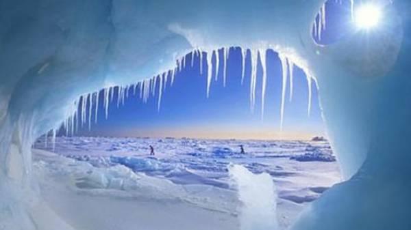 دراسة: نفس القوى الطبيعة الموجودة حالياً أدت لتغير مناخ الأرض قبل 1.4 مليار عام