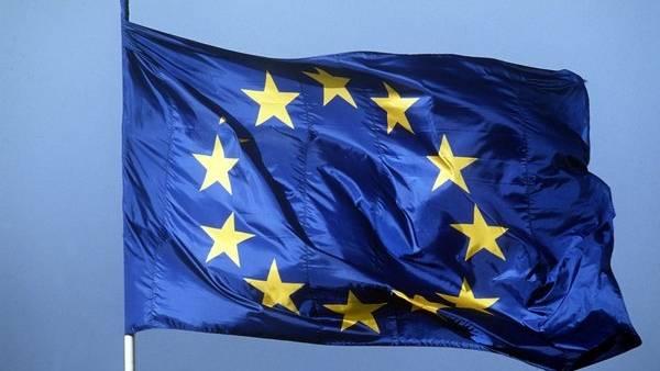 بيان للاتحاد الأوروبي بشأن تطورات الوضع في اليمن (ترجمة)