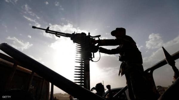 رئيس مكافحة الاتجار بالبشر: 42 امرأة اختطفهن الحوثيون خلال الشهرين الأخيرين