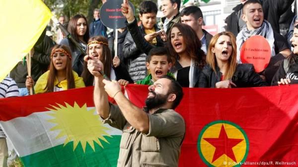 سوريا: عشرات القتلى والجرحى في احتفال للأكراد بعيد النوروز