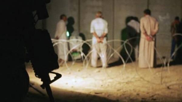 قاض أمريكي يأمر الحكومة بنشر صور لمعتقلين تعرضوا للتعذيب في العراق وأفغانستان
