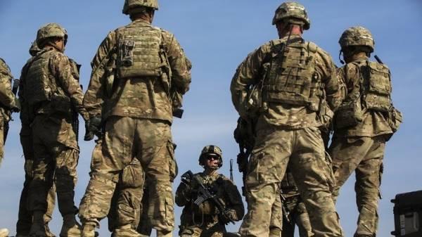 داعش ينشر أسماء وعناوين 100 جندي أمريكي ويدعو لاستهدافهم
