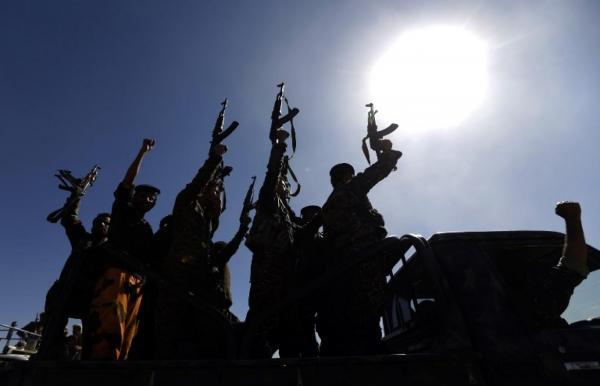 مكافحة الاتجار بالبشر تؤكد ارتفاع عدد المخفيات قسرياً في سجون الحوثي وتبدي قلقها من استمرار الجرائم المروعة بحقهن