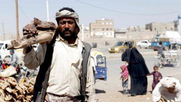 الكشف عن سبب انعدام الغاز لـ3 أسابيع وإحجام التجار عن استيراده في مناطق سيطرة الحوثيين
