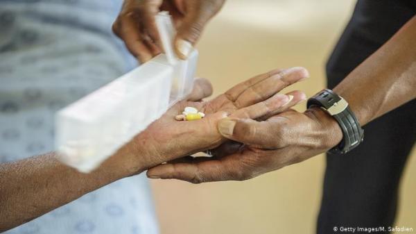 الأسبيرين العجيب.. أمل جديد في علاج مرض السل المقاوم للأدوية