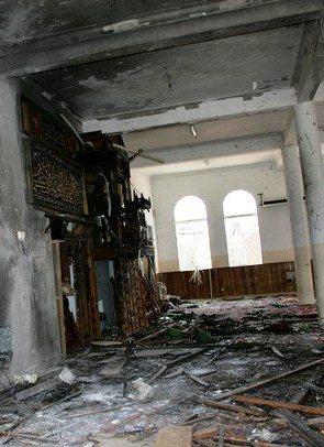 المحامي المسوري لوكالة &#34خبر&#34: أدلة جديدة وشهود إثبات في قضية تفجير جامع دار الرئاسة