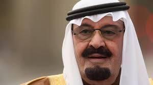 السعودية .. مرسوم ملكي بسجن كل من يقاتل خارج المملكة