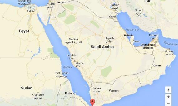 صحيفة أمريكية: أكبر رادع للسعودية من الداخل وسوء الوضع الاقتصادي سيجبرها لغزو قطر وتعطيل باب المندب