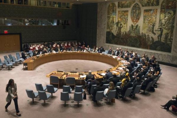 مصدر أممي لـ&#34خبر&#34: المبعوث الدولي لليمن سيقدم إحاطة لمجلس الأمن يطالب فيها إشراك الانتقالي الجنوبي بالمفاوضات