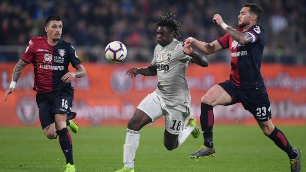 استياء وجدل بعد تجدد الهتافات العنصرية في الملاعب الإيطالية ضد لاعبيين سود