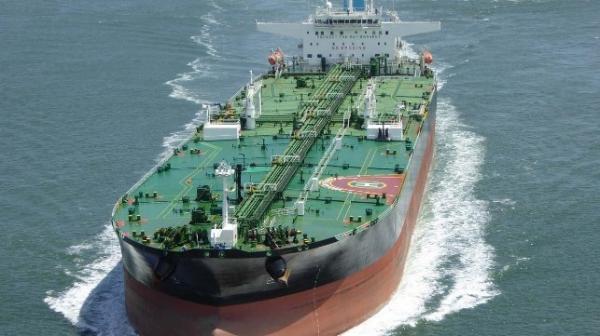 وكالة &#34ستاندرد آند بورز&#34 الدولية: حرب اليمن تدخل منعطفاً خطيراً وتضرب قطاع النفط العالمي