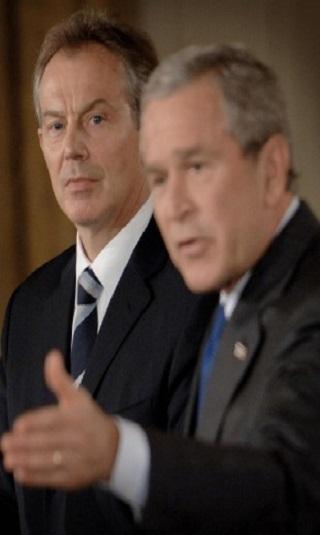 قصة الدبلوماسي الذي كان بإمكانه إيقاف غزو العراق