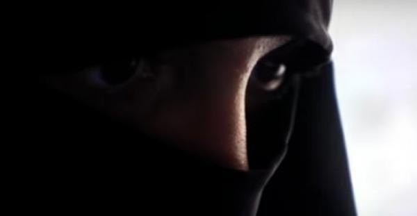 &#34عطر الجهاد&#34 يجر فرنسيات إلى خدمة تنظيم &#34الدولة الإسلامية&#34