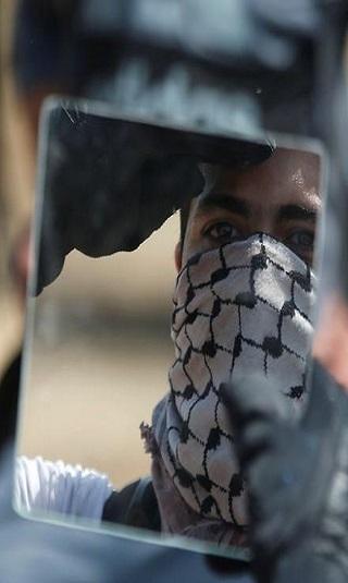 نظرة فاحصة- غزة ومشاكلها الاقتصادية .. 70 عاما من الكرب
