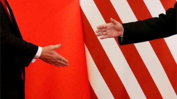 ديلي تلغراف: الصين تملك &#34سلاحا ماليا&#34 يدمر الولايات المتحدة