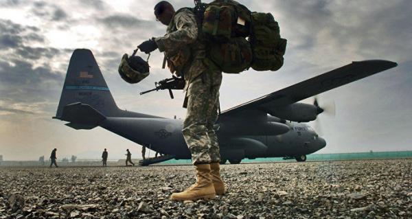 &#34هافينغتون بوست&#34 الأمريكية تكشف لغز الحرب على اليمن