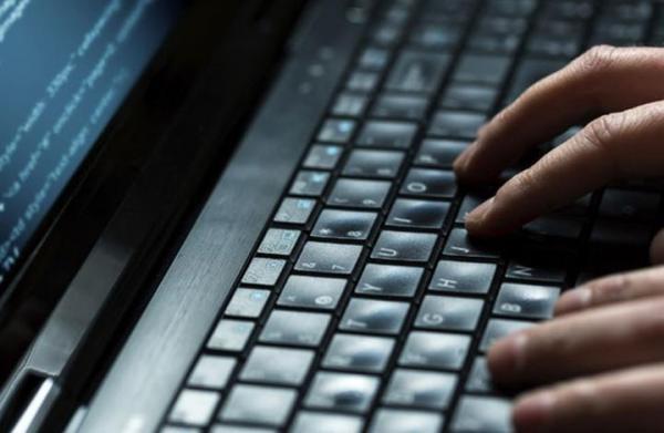 إسبانيا تعتقل عالم كمبيوتر روسياً