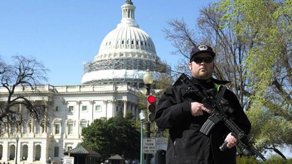 الكونجرس يطالب خارجية ودفاع واشنطن ضمانا قبل بيع سلاح للسعودية