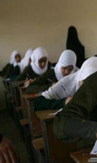 نائب وزير التربية يكشف عن موعد بدء الامتحانات النهائية (تصريح)