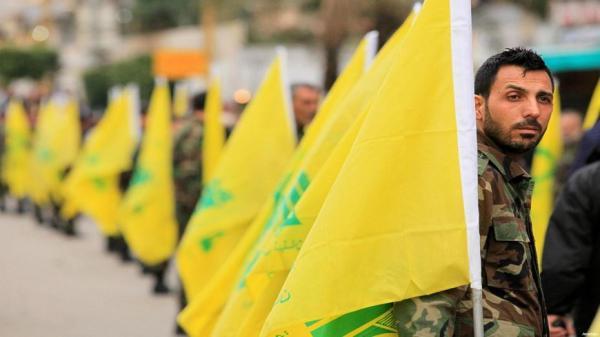 واشنطن تفرض عقوبات على &#34شبكة لبنانية&#34 متهمة بتبييض الأموال لتمويل مليشيا حزب الله