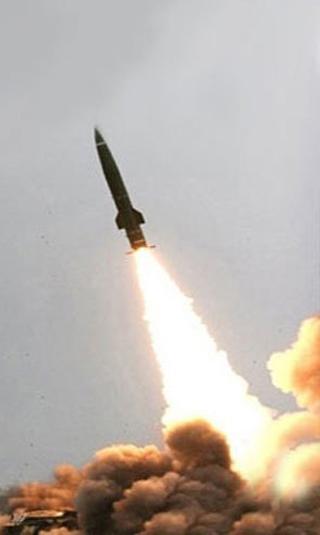 نائب متحدث الجيش اليمني يكشف عن أحداث مصر.. ويؤكد: لدينا صواريخ جديدة