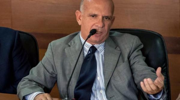 القبض على الرئيس السابق للاستخبارات العسكرية الفنزويلية في مدريد
