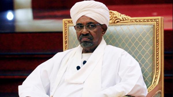 السودان: حزب البشير يطالب بإطلاق سراح قياداته