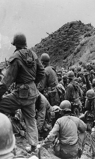 جيشٌ لا يهدأ.. ماذا تعرف عن الحروب الدموية التي خاضتها أمريكا في تاريخها؟