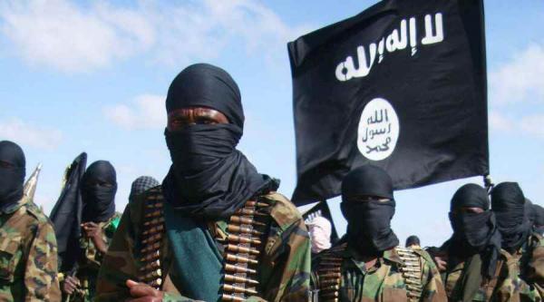 ضربة جوية تقتل الرجل الثاني في داعش بمنطقة صومالية