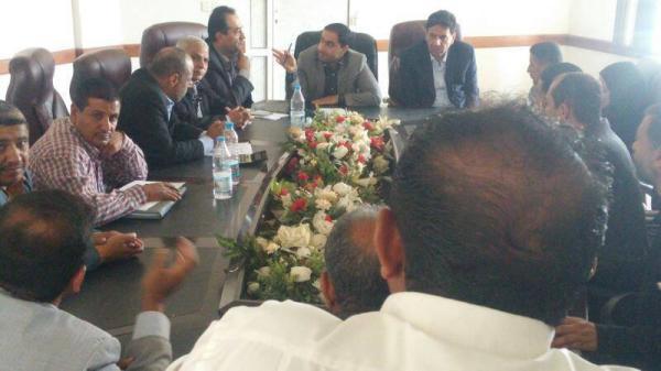 اليمن: هيئة الادوية تتخذ قرارات صارمة لضبط سعر الدواء