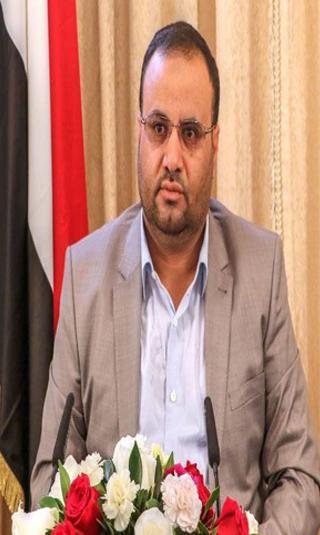 وثائق: الصماد يوجّه بحصر قيادات الهيئات الحكومية والمواقع الشاغرة.. وبن حبتور يشكّل لجنة