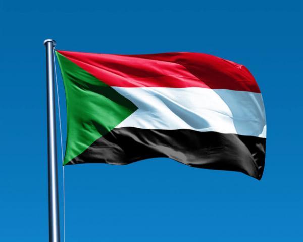 شرطان أمريكيان لشطب السودان من قائمة &#34رعاة الإرهاب&#34