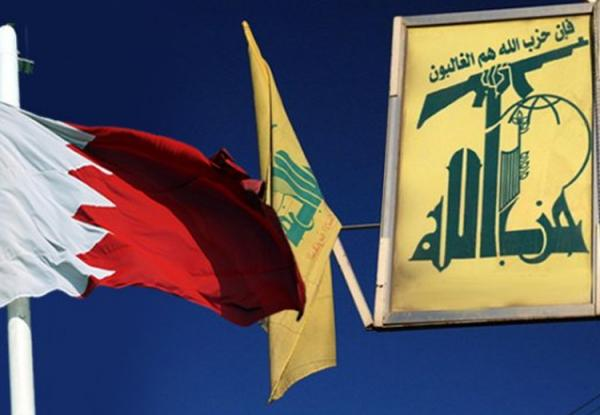 سجن وإسقاط الجنسية عن 138 شخصا بقضية &#34حزب الله البحريني&#34