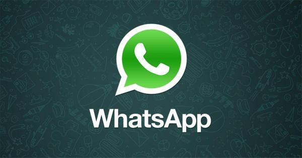 واتس آب تقدم ميزة استرداد الرسائل &#34المحرجة&#34 خلال 5 دقائق