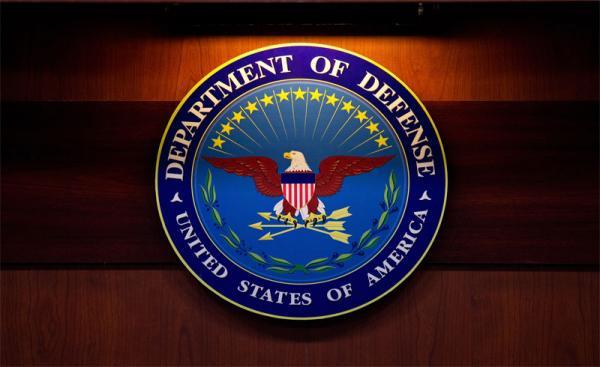 الدفاع الأمريكية: إيران تستخدم اليمن &#34ساحة اختبار&#34 لأنشطتها الخبيثة