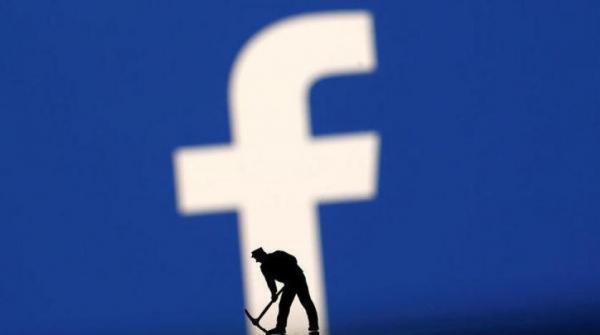 البرلمان الأوروبي يؤيد تغريم شركات الإنترنت لعدم حذف المحتوى المتطرف