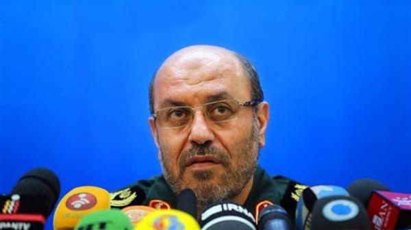إيران تنفي إرسال أسلحة إلى اليمن وترد على وزير الدفاع الأمريكي