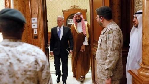 نيويورك تايمز: السعوديون فشلوا عسكرياً في اليمن ويبحثون عن وسيلة لحفظ ماء الوجه
