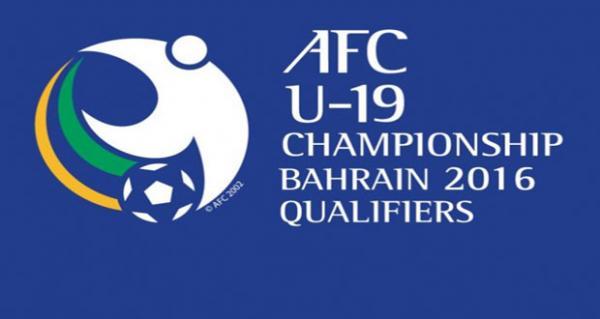 قرعة بطولة آسيا تضع اليمن في المجموعة (4) للشباب والـ (5) للناشئين بتصفيات 2018