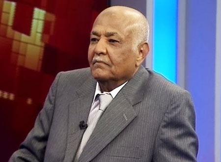 صحيفة أمريكية: انتخابات رئاسية في اليمن.. ومجلس التعاون يدعم باسندوة خلفاً لهادي