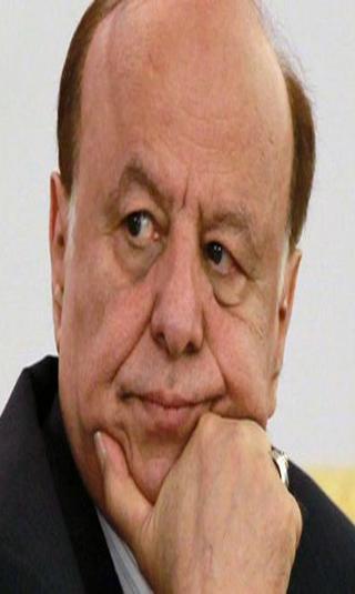 صراع «الزمرة» و«الطغمة» ينهض في عدن.. هادي يعيد الجنوب إلى مشنقة يناير