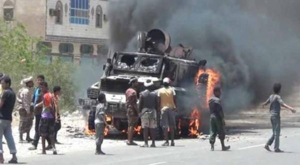 اليمن آخر القائمة و3 دول عربية ضمن العشر الأكثر أمانا