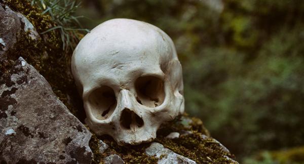 البشر كانوا يعرفون... الكشف عن سر عمره 5 آلاف عام