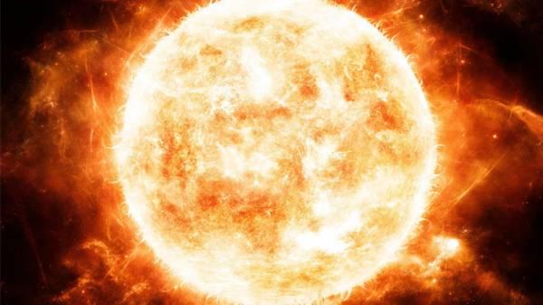 العلماء يبتكرون شمسا اصطناعية