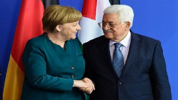 وزير الخارجية الألماني إلى الشرق الأوسط في جولة تستغرق ثلاثة أيام