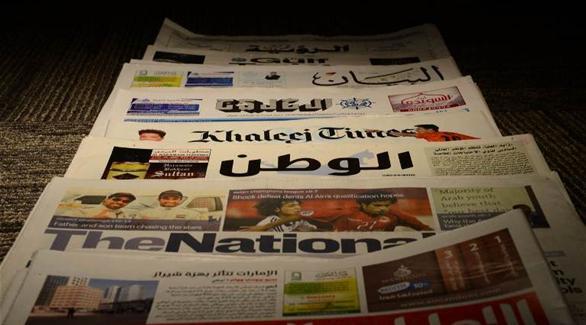 الإعلام الإماراتي يبدأ مكافحة الأخبار الكاذبة بشراكة مع فيسبوك