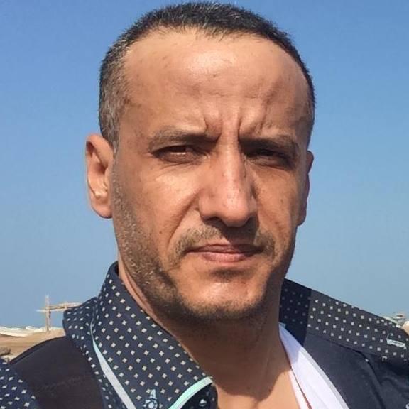 الصوفي: هكذا يثأر &#34شعبان&#34 للسعودية من صالح والحوثي